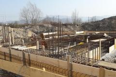 gradnja-2.1400x787