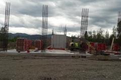 gradnja-gasilnega-doma-2017-109.1400x787