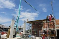 gradnja-gasilnega-doma-2017-111.1400x1050