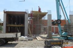gradnja-gasilnega-doma-2017-112.1400x1050