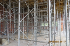 gradnja-gasilnega-doma-2017-218.1400x1050