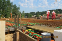 gradnja-gasilnega-doma-2017-219.1400x1050