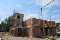 gradnja-gasilnega-doma-2017-220.1400x1050