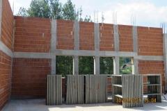 gradnja-gasilnega-doma-2017-323.1400x1050