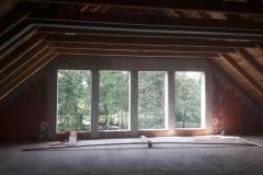 gradnja-gasilnega-doma-2017-431.1400x787