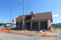 gradnja-gasilnega-doma-2017-436.1400x1050