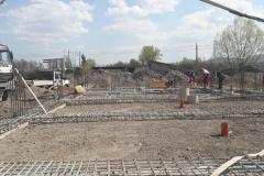 gradnja-gasilnega-doma-6.1400x787
