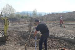gradnja-gasilskega-doma-1.1400x787
