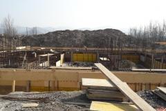 gradnja-gasilskega-doma-3.1400x787