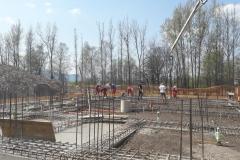 gradnja-gasilskega-doma-4.1400x787