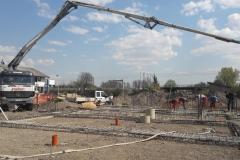 gradnja-gasilskega-doma-5.1400x787