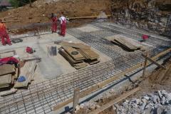 betoniranje-temeljev.1400