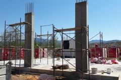 gradnja-gasilnega-doma-2017-108.1400x787