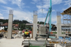 gradnja-gasilnega-doma-2017-110.1400x1050
