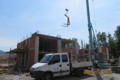gradnja-gasilnega-doma-2017-214.1400x1050