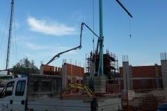 gradnja-gasilnega-doma-2017-217.1400x787