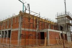 gradnja-gasilnega-doma-2017-221.1400x787