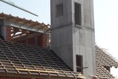gradnja-gasilnega-doma-2017-327.540x959
