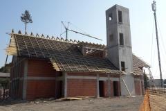 gradnja-gasilnega-doma-2017-328.1400x787