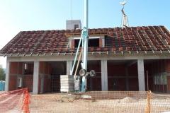 gradnja-gasilnega-doma-2017-430.1400x787