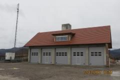 gradnja-gasilnega-doma-2017-438.1400x1050