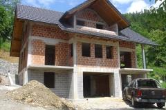 gradnja-hise-1.1400