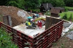 gradnja-stanovanjskega-objekta.1400