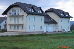 gradnja-vecstanovanjskih-stavb.1400