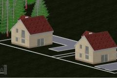 gradnja-za-trg-mirna-lokacija.1400