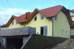 gradnja-za-trg.1400
