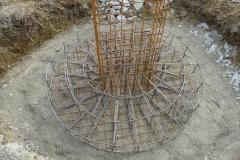 izgradnja-bazne-postaje-2.1400