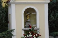 kapelica.1400