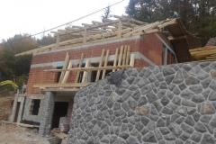 novogradnja-streha.1400