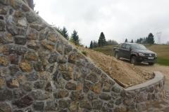 zunanji-zid-1.1400
