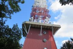 telekomov-stolp-boc