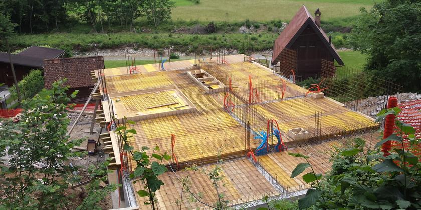Gradbene faze objekta izgradnja.840x420