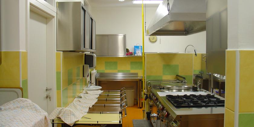 kuhinja.840x420
