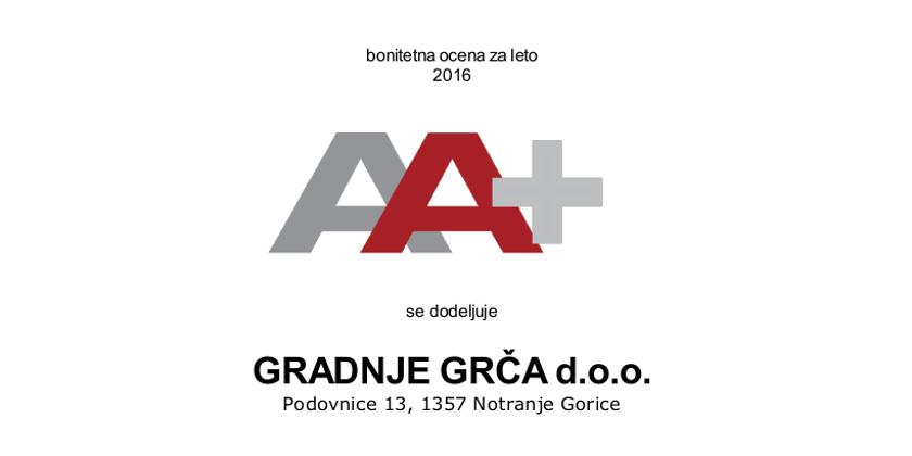 bonitetna-ocena-aa-2016-gradnje-grca
