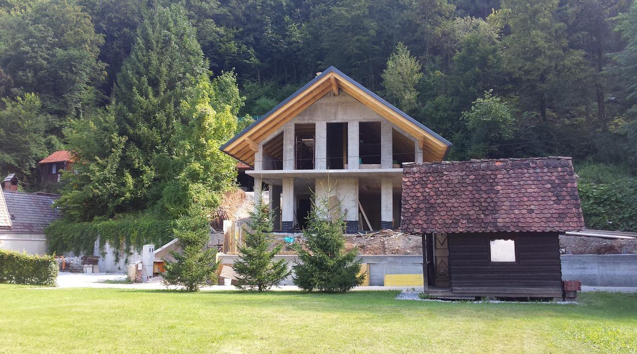 gradnja-betosnkih-poslovnih-in-stanovanjskih-objektov2